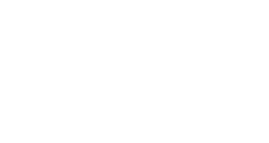 ViSP – Virtual Space Port – ViSP – Virtual Space Port is a